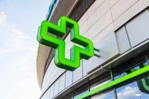 El Colegio de Farmacéuticos de Guadalajara destaca que es una garantía para el seguimiento de la medicación del paciente, en cualquier lugar de España