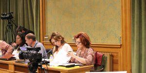 'Cuenca, En Marcha!' pide dedicar el próximo pleno para consensuar medidas urgentes