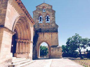 El Ayuntamiento de Arcas habilitará un servicio específico de atención al público para quien quiera instalarse en el municipio