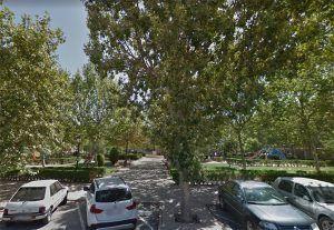 El Ayuntamiento de Tarancón reabrirá a partir del lunes 1 de junio los parques del municipio