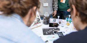 El Colegio Sagrado Corazón Agustinos Recoletos de Guadalajara pasa a la semifinal del II Certamen Tecnológico Efigy de Fundación Naturgy con un proyecto sobre energía solar