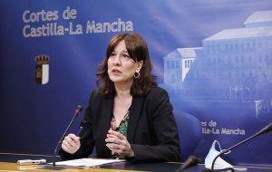 El Gobierno de Castilla-La Mancha duplicará las plazas del recurso extraordinario para víctimas de violencia de género