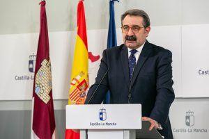 El Gobierno de Castilla-La Mancha reclama máxima prudencia a los ciudadanos a partir del lunes, con las cinco provincias en Fase 1 de desescalada