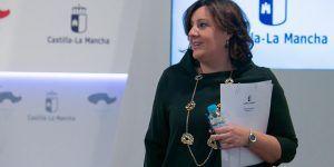 El Gobierno regional, la Fundación Santa María la Real y Telefónica impulsan un programa de Alfabetización Digital para personas desempleadas