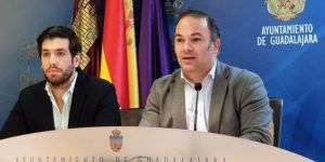 """El Grupo Popular lamenta la """"incapacidad de Alberto Rojo"""" para hacer frente a la crisis del Covid-19"""