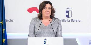 El plazo para la solicitud de las ayudas de 3,1 millones de euros al comercio, la hostelería y la restauración para la compra de material de protección sanitario comienza este martes