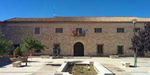 El PP defenderá en la Diputación de Cuenca que los Ayuntamientos gestionen sus ahorros y no el Gobierno de Sánchez