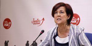 El PSOE valora el apoyo del Gobierno de CLM a las familias afectadas por la pandemia y destaca las ayudas al alquiler