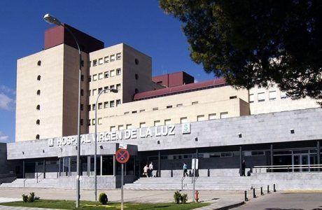 El rebrote ya está aquí Cuenca registra 20 nuevos casos y un fallecido por coronavirus mientras que Guadalajara está prácticamente limpia