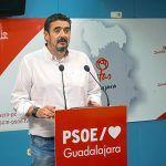 """Esteban """"El día de la Región será un acto de homenaje a quienes ya no están, a sus familias y todos los que se han trabajado para frenar la pandemia"""""""