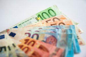 CCOO, UGT y CECAM valoran la ampliación del presupuesto en 10 millones para las ayudas a autónomos y microempresas