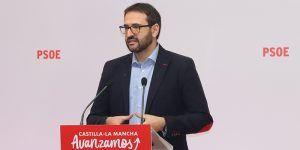 """Gutiérrez traslada a Núñez que """"el tiempo de las excusas ya ha pasado"""""""