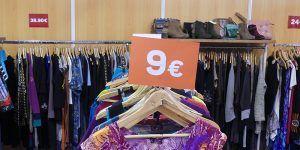La Asociación de Comercio de Cuenca aprueba la rectificación del Gobierno sobre rebajas y promociones