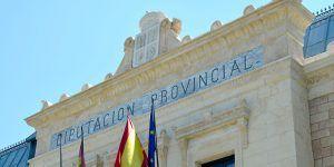 La Diputación de Cuenca pone en marcha una serie de Webinars sobre emprendimiento y creación de empresas de forma gratuita