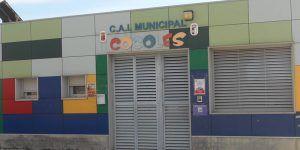 La Escuela Infantil de Villanueva de la Torre reanuda el proceso de admisión para el curso 20202021