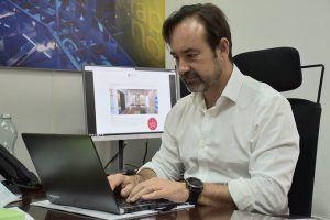 La FAP aprueba la Cuenta General del 2019 y presenta la programación online preparada para los próximos meses