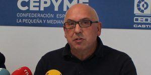 La Federación de Comercio de Guadalajara ve positivo el pacto social firmado con el Ayuntamiento de Guadalajara