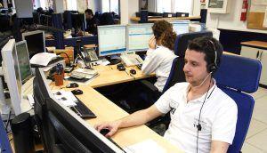 La Junta triplica la capacidad del 1-1-2 para recibir llamadas entrantes de los ciudadanos
