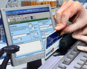 La receta electrónica de MUFACE llega a Castilla-La Mancha