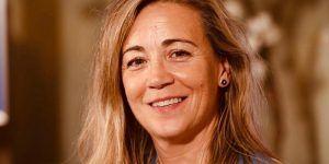 Lola Merino participa como ponente en la jornada virtual Mujeres AgroSostenibles