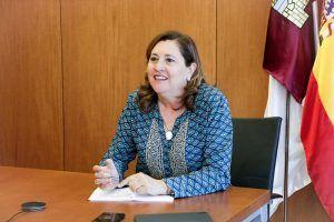 Los directores de los centros educativos de Cuenca y Guadalajara expondrán este jueves su opinión a la Junta sobre el próximo curso escolar