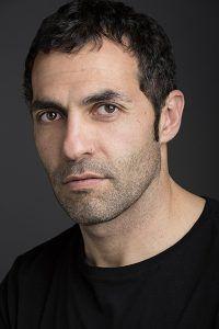 Mario de la Rosa, de 'La casa de papel' protagoniza el siguiente encuentro virtual de Las Casas Ahorcadas