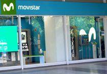 Movistar abre 40 tiendas en Castilla-La Mancha con el objetivo de preservar la seguridad de clientes y empleados del Covid-19
