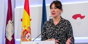 Sanidad reconoce el enorme esfuerzo de Castilla-La Mancha en capacidad diagnóstica, detección precoz y seguimiento de contactos