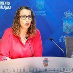 """Simón """"El PP vota en contra de las ayudas por el coronavirus a autónomos, pequeño comercio y microempresas"""""""