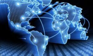UGT CLM critica que la conexión a internet en varias zonas de la región no sea suficiente para el teletrabajo y la enseñanza online