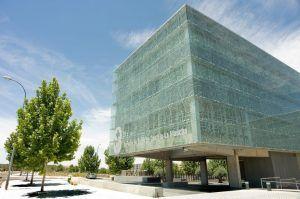 UGT Guadalajara pide incrementar la contratación de profesionales para este verano