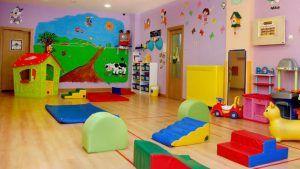 VOX Cuenca reclama ayudas para las escuelas infantiles privadas
