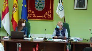20200602 203137 | Liberal de Castilla