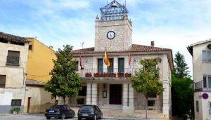 Brihuega recibe casi 50.000 euros para mejorar la accesibilidad de su ECD de los Planes de Actuación Municipal de Emergencia Nuclear del Ministerio del Interior