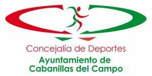 Cabanillas lanza nuevas ayudas económicas para sus mejores deportistas