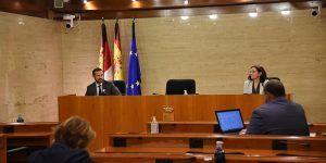 Castilla-La Mancha sacará un paquete de ayudas por 25 millones para reducir factura eléctrica o incentivar movilidad eficiente