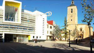 CCOO denuncia que el alcalde de Quintanar del Rey deja sin su trabajo a la presidenta del comité de empresa y dice que lo hará él mismo