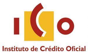 CEOE-Cepyme Cuenca informa de la publicación del quinto tramo de avales ICO para empresas y autónomos