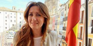 Ciudadanos de Cuenca valora positivamente el trabajo de su grupo en este primer año de legislatura