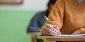 Convocado el proceso de admisión en centros de educación para personas adultas e institutos de secundaria que imparten Bachillerato para adultos
