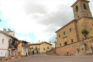 El Ayuntamiento de Cañaveras crea un espacio de coworking para facilitar el trabajo y estudio este verano