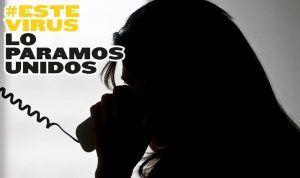 El Ayuntamiento de Cabanillas pone en marcha un Servicio de Apoyo Psicológico para personas golpeadas por la pandemia de Covid-19