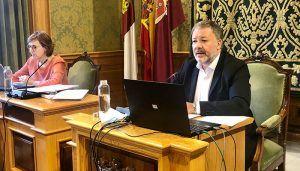 El Ayuntamiento de Cuenca pondrá en marcha autobuses lanzadera al Casco los fines de semana de julio y agosto