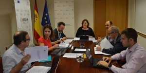 El Gobierno de Castilla-La Mancha inicia el proceso para incorporar a cinco tutores para asesorar de manera individualizada a las empresas que quieran invertir en la región