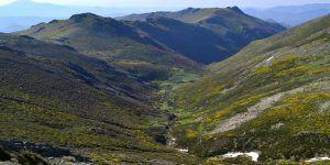El Gobierno de Castilla-La Mancha organiza más de 50 actividades en los espacios naturales protegidos de la región de cara al verano