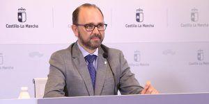 El Gobierno de Castilla-La Mancha trabaja para mantener durante todo el verano niveles de actividad asistencial superiores a los de años anteriores
