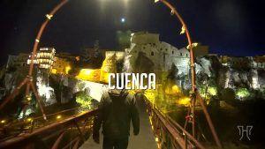 El Grupo de Ciudades Patrimonio de la Humanidad lanza su segundo vídeo de promoción turística para el mercado nacional