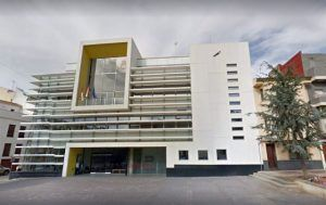 El PP de Quintanar pide al alcalde respeto a la Justicia y le recuerda los 300.000 euros de las arcas públicas gastados en despidos