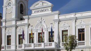 El Registro del Ayuntamiento de Guadalajara recuperará el cien por cien de su actividad el próximo lunes, con cita previa online