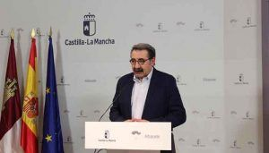 Fernández pide extremar más las medidas higiénicas, respetar las distancias sociales y el uso de la mascarilla